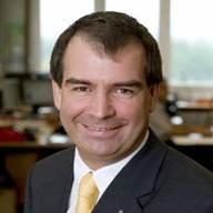 Andreas Plimpton