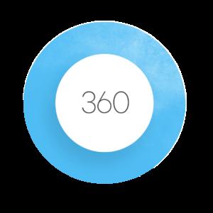 360_logo_2x