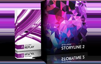 replay-storyline-box