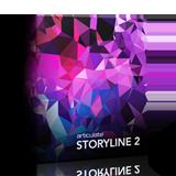 Storyline 2 Upgrade