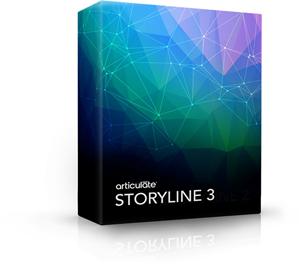storyline_banner
